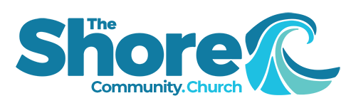 The Shore Community Church Logo